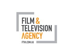 Videographer/Editor - Coffs Harbour - Ongoing Work