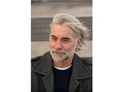Male Model Aged 60 + Yrs Wanted for Hearing Aid Product Shoot - $65ph