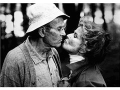 On Golden Pond stage production auditions now open - NSW