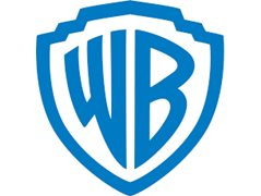 Body Doubles for Warner Bros TV Show - Sydney Males Only