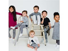 BABIES, KIDS & TEENS - Seeking representation JR MGT