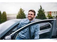Presenter required for automotive training videos - Melb shoot (PAID)
