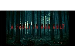 30-50 Year Olds for Student Short Film 'A Fault in our Cult'