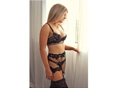 Female Model for Intimate Boudoir/Lingerie Shoot Tauranga or Hamilton Area
