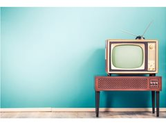 Supporting Actresses Required for Short TV Drama - £250