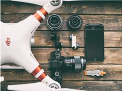 Drone Operator Coffs Harbour NSW