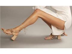 Models Needed for Fashion Shoot (Footwear Size 8 Only) £200