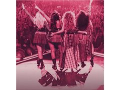 Little Mix Tribute Looking for 4th Member