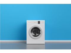Actor Needed for Online Commercial for Laundry Detergent