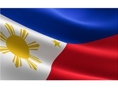 Young Filipino Men Needed for New TV Series - Major Broadcaster