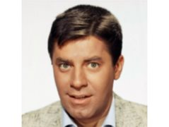 Autopsy: Jerry Lewis (Male Lookalikes Needed)