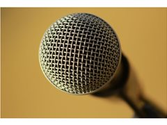Male & Female Singers Who Can Move Well - €1000 per month