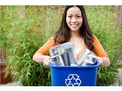 Recycling Education Shoot - 1 x Actor Needed! $800