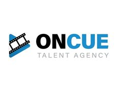 African Americans Extras required for Paid TV Series