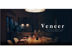 Four Actors Required for Roles in Psychological Horror; 'Veneer'
