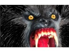 Actors Required (Lead/ Extras) for Werewolf Short Film
