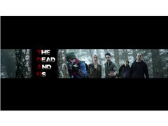 """Actors Needed for Web Series """"The Dead and Us"""""""