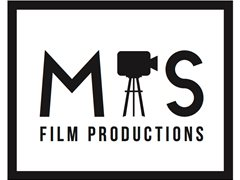 Crew From Sydney/Central Coast Needed for New Short Film Thriller - $500