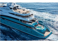 Models Needed for Yacht Shoot in Monaco