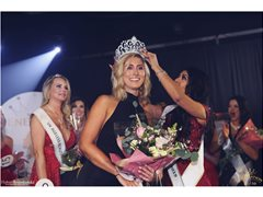 Contestants Needed aged 25 to 50 for Miss Generation Beauty Pageant London