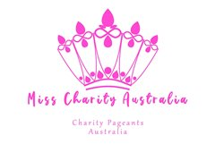 Charity Pageants Australia 2021 National Finalists