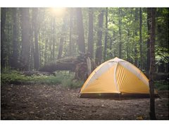 Child Actor Required for Camping Brand TVC - Approx $1000