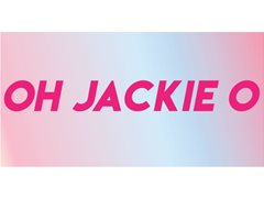 Oh Jackie O: Agency Seeking Unsigned SYD & MELB MODELS (4-16yo) Paid work!