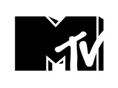 Males in Newcastle to Date Cast Member for MTV Show