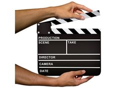 Casting for Short Film Project - Equity Rates