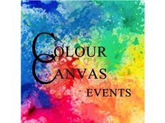 Contemporary Theatre Artists of Colour for Student Run Event