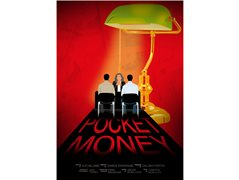 Actors Wanted for Student Short Film 'Pocket Money'