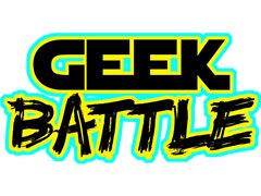 Actors and Comedians Wanted For Comedy Panel Show Geek Battle