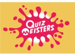 Quiz Hosts Required for Fremantle and Perth CBD area.