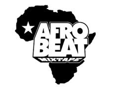 Afrobeat Singer or Rapper Wanted for Collaboration