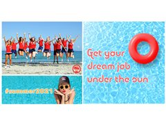 Dancers/Entertainers Wanted for 5* Resorts in Greece