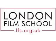 ASIAN Actress for a London Film School Student Film