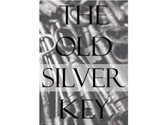 Actors Required for Short Film 'The Old Silver Key' - Central Coast