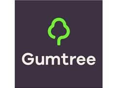 GumTree Commercial Now Casting