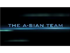 The A-Sian Team Feature Film (AT1)