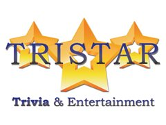 Trivia Night Host Required - Weekly in the Melbourne Area