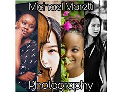 Models Wanted for Photoshoots - TFP