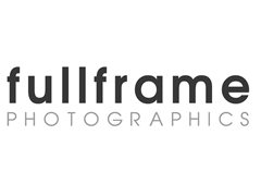 Fullframe Photographics is looking for Photographic Assistants