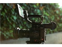 Location App Shooting In & Around New Forest & Oxford - Usage up to £2400