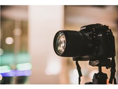 Models Required for Promotional Video - $400