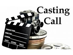 Casting For R&B Bollywood Music Video