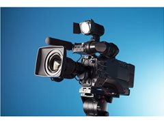 Location App TV Ad - Talent needed who live in & around New Forest & Oxford