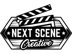 Actress Required for Lead Role in Student Music Video