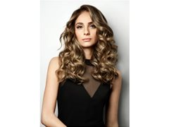 Female Model Needed for Hair Tool Campaign