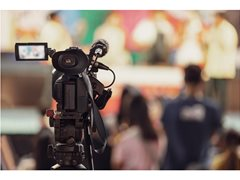 Actors Required for Corporate Training Video - £300