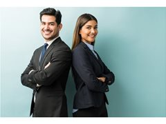 Actors Required for Finance Commercial - $950 - NSW